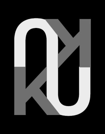 KK_singl_web_logo